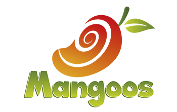 21_Mangoos