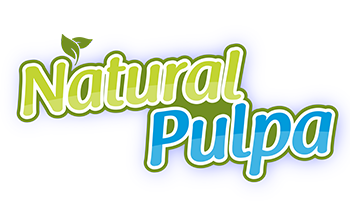 22_NaturalPulpa