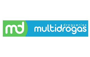 28_Multidrogas