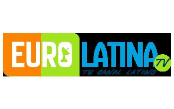 Euro_Latina