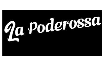 poderossa