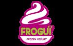 10_Frogui
