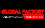 12_GlobalFactory