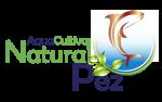23_NaturalPez