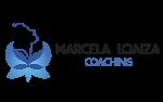 24_MarcelaLoaiza