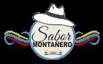 29_SaborMontanero