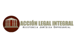 5_AccionLegal