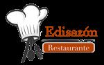 7_Edisazon