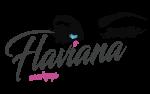 8_FlavianaMakeup