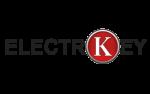 9_Electrokey