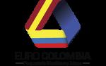 Eurocolombia
