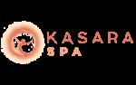 KASARA