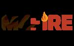 m4fire